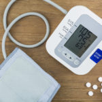 Home Blood Pressure Monitoring Devices