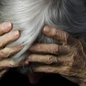 Loneliness and Isolation affects Health